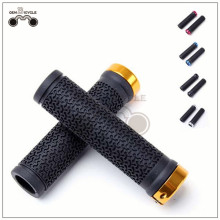 comfortable fixie bicycle grips mtb road bike grips for sale