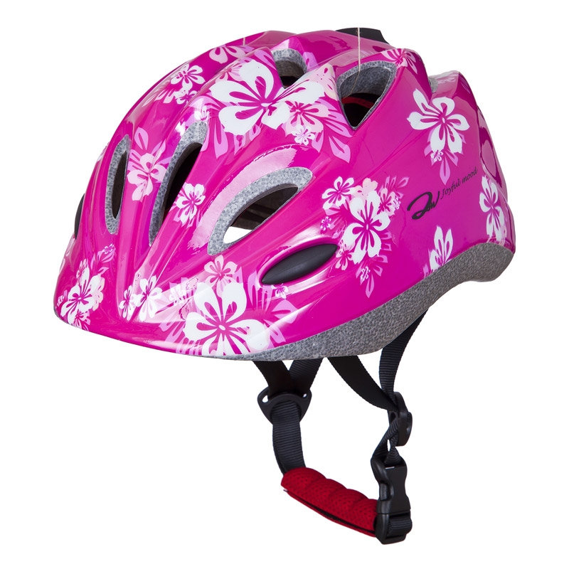 Kid Helmet For Bicycle