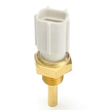 Special for Milling Parts Car Coolant Fan Temperature Sender Sensor export to Kyrgyzstan Factories