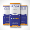 Urine Glucose Test Strips