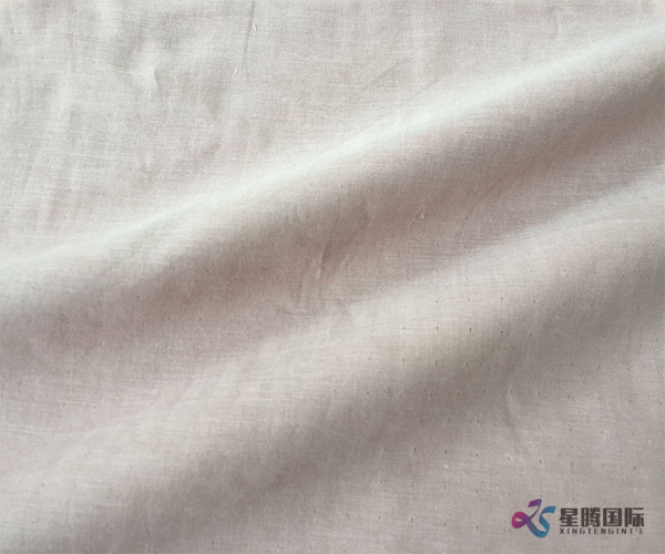 Top Quality Cotton Fabrics