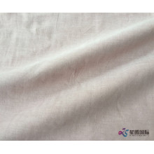 Solid Color Double Layer 100% Cotton Fabric