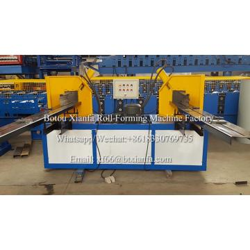 45 Degree Cutter Machine for Metal Door Frame