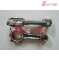 KUBOTA engine V2203 bearing crankshaft con rod conrod