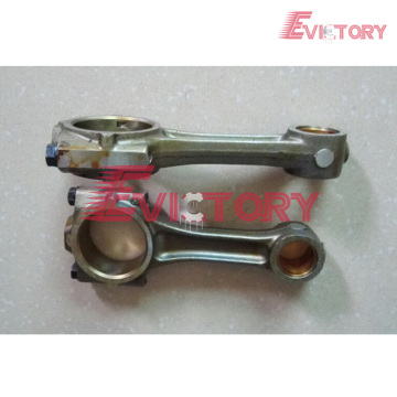 KUBOTA V2203-DI-T V2203 V2203T connecting rod conrod bearing