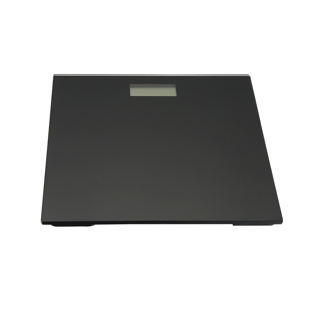 LED Display Weighting scale