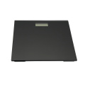 Hotel Bathroom Scale With 150kg Capacity
