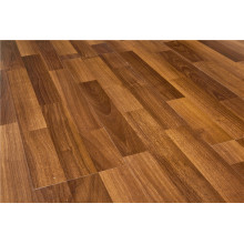 8mm embossed hot sale waterproof AC4 laminate flooring