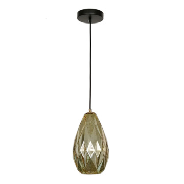 Art chandeliers pendant light for home decorative lighting