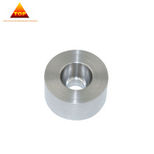 Cobalt Alloy Round Extruder Die For Continuous extruder