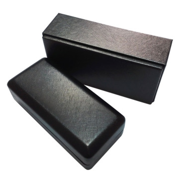 Luxury Custom Logo Glasses Packaging Box