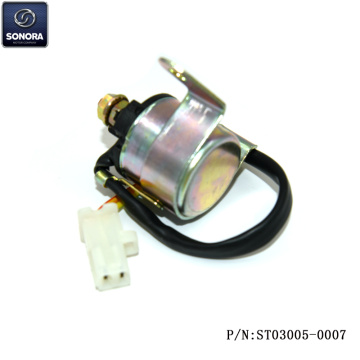 Motorcycle 125GY-28 Starter Relay (P/N:ST03005-0007) Top Quality