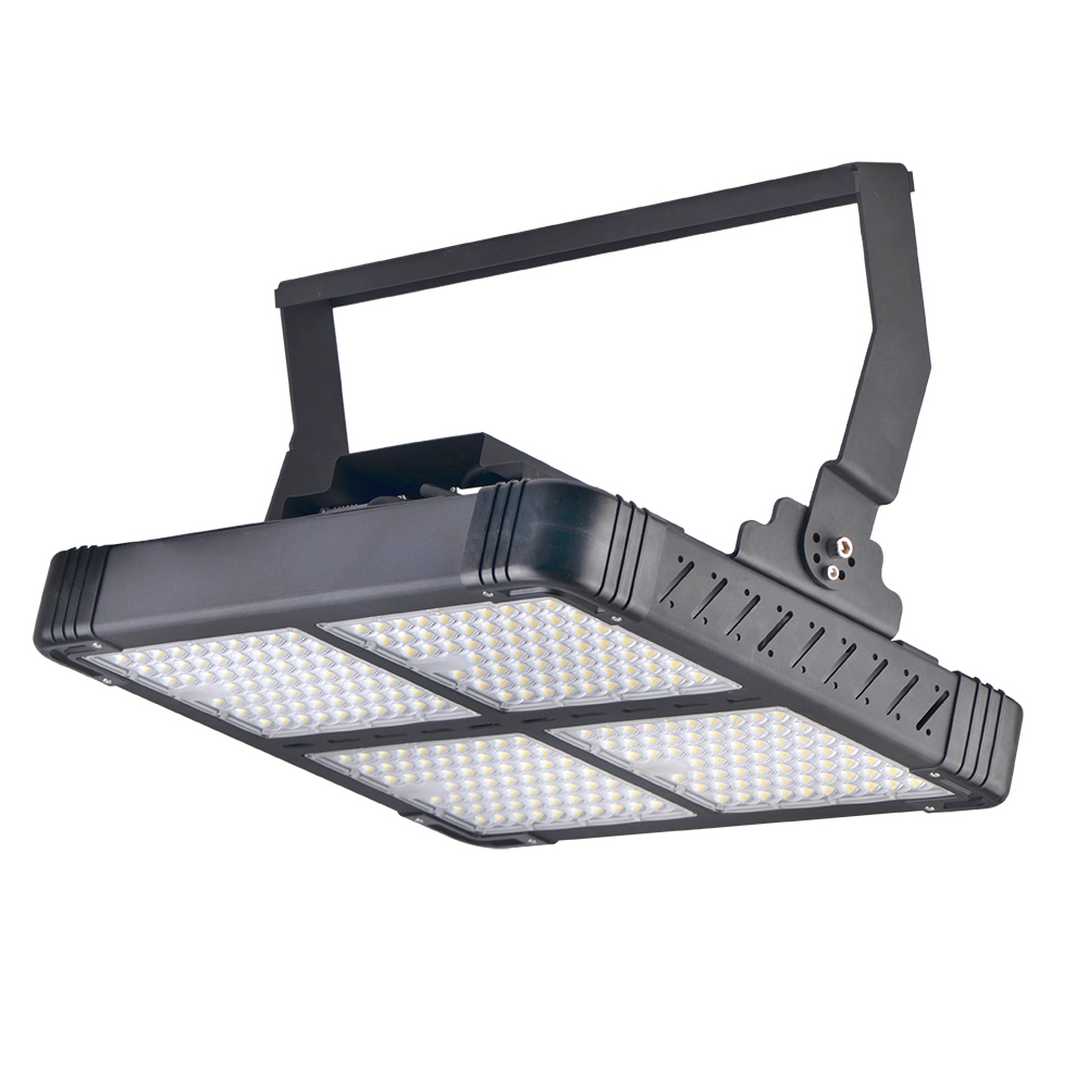 Led Stadium Flood Light 640W-1