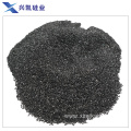 Hot sale Abrasive silicon carbide