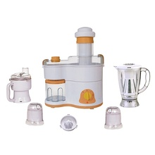 China for China Food Processor 7 In 1,Manual Baby Food Processor 7 in 1,Multifunctional 7 in 1 food processor Manufacturer Best cheap Plastic food processor 7 in 1 supply to Indonesia Factory