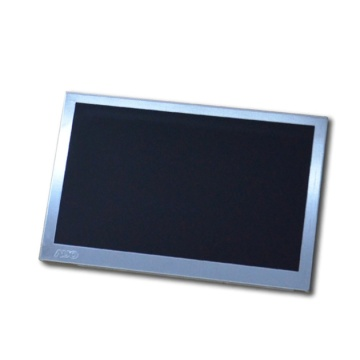 AUO 7 inch TFT-LCD G070VTN01.0 with LVDS interface