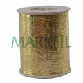 "12micro 1/69"" Gold Thread 300G"