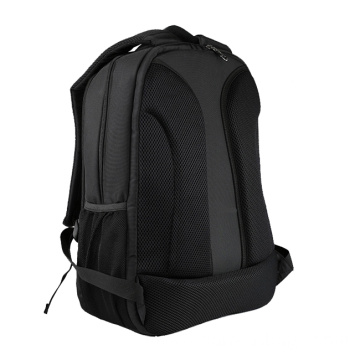 Large Capacity Laptop Backpack Waterproof College Bag