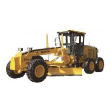 China for Used Motor Grader,Grader With Ripper,Road Grader With Engine  Manufacturer in China Shantui 16.2ton SG18-3 Motor Grader EURO STAGE IIIA supply to Namibia Factory