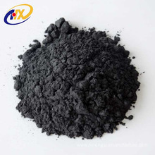 SiC powder composition(0-1mm,1-10mm)