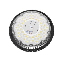 150W Driverless LED High Bay Light