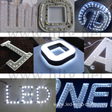 Best Price for for Ac110V Led Tape Light Double line led strip lighting ac110v 5050 strip supply to Seychelles Manufacturers