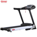 Professional Fitness Cardio Equipment Luxury Treadmill