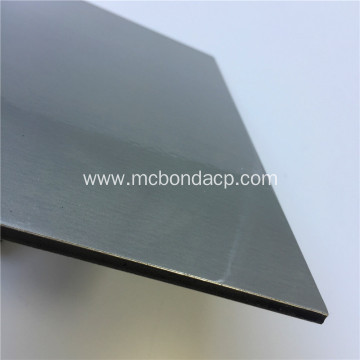 MC Bond Granite Vein Acm Panel