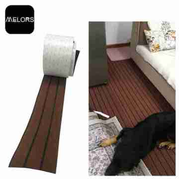 Melors Non Slip Decking UV Resistant Floor Mat
