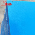 Texture PE HDPE Sheet High Density Polyethylene Sheets