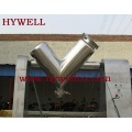Food Granule Mixing Machinery