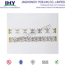 FPC LED Lamp Flexible Board