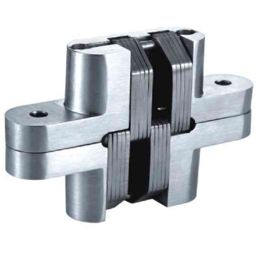 Concealed Hinge For Light & Medium Door