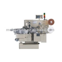 High Speed Full Automatic Single Twist Packing Machine