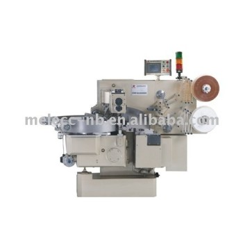 Best Quality for Food Single Twist Wrapping Machine High Speed Full Automatic Single Twist Packing Machine export to Malaysia Exporter