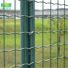 electric fence sheep net
