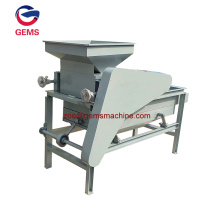 Factory Hazelnut Cracker Cracking Machine Pine Nut Sheller