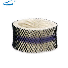 Sunbeam Humidifier Wick Filter hwf62