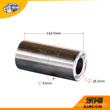 Engine Piston PIin 6135AG