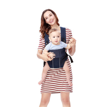 Comfortable For Sleeping Baby Carrier