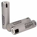Panasonic 18650 Battery NCR18650BD 3200mAh 10A Discharge