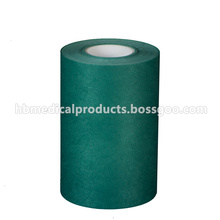 PE propythelen film  coated viscose