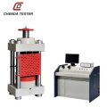YAW-3000 Concrete Strength Tester