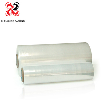 Hot Laminating Film Thermal Laminating Film