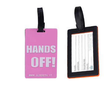 amazon hot sale luggage tag 2019