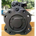EC460B (14508164) Excavtor Part EC460 Hydraulic Pump