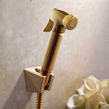 Hand Held Bidet Sprayer Kit