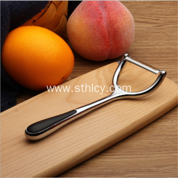 Kitchen Gadget Stainless Steel Melon