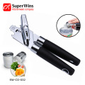 Hot Selling Multifunctional Safety Can Opener