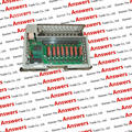 1769-IA8I CompactLogix Isolated Input Module